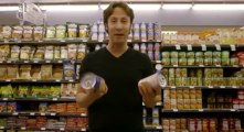 The Brain With Dr. David Eagleman S01 - Ep04 How Do I Decide - Part 01 HD Watch