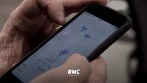 """AVANT-PREMIERE - Découvrez les premières images d' """"Escape: 21 jours pour disparaître"""", ce jeu où 11 personnes se retrouvent en cavale dans toute la France diffusé le 10 octobre sur RMC Découverte - VIDEO"""