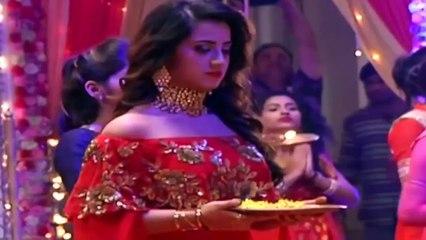 Silsila Badalte Rishton Ka - Onlocation Latest Twist 27th Sept 2018