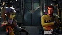 star wars rebels season 1 mp4 download