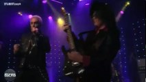 The World's Greatest Tribute Bands S06 - Ep08 Generation Idol, A Tribute To Billy Idol - Part 01 HD Watch