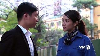 Hanh phuc khong co o cuoi con duong tap 21 Ban chuan VTV1 Fu