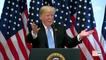 "Trump Tells The New York Times ""Say Thank You Mr. Trump"""