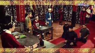 Tran Trung Ky An Phan 2 Tap 31 Ban Chuan Full Ngay