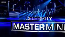 Celebrity Mastermind - S 14 - E 8 . Bryony Page, Nemone, Emma Kennedy, Alan Gardner