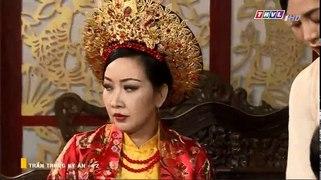 Tran Trung Ky An Phan 2 Tap 32 Ban Chuan Full Ngay