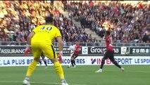 Amiens SC - Stade Rennais FC ( 2-1 ) - Résumé