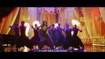 'Sheila Ki Jawani' Full Song - Tees Maar Khan (With Lyrics) Katrina Kaif