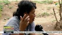 teleSUR Noticias: Maduro y Díaz-Canel se reúnen con comunidad afro