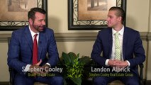 How To Price Your Home To Sell | Stephen Cooley Real Estate Group in Greater Charlotte, NC