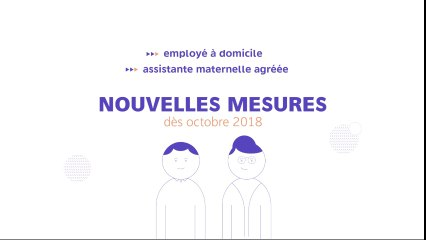 Actualite Hausse Du Pouvoir D Achat Pajemploi