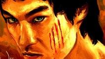 Mejores combates de Bruce Lee