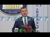 PROKURORIA VERIFIKIM PER DEKLARATAVE TE OFICERIT TE POLICISE EMILJANO NUHU - News, Lajme - Kanali 7