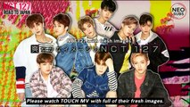 [NEOSUBS] 180513 Road To Japan #11 With NCT 127
