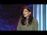 Virozat e stinës, mjekja Entela Kostaqi e ftuar në Ora News