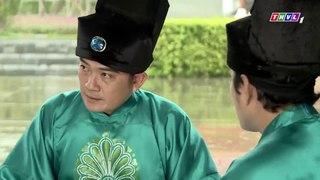 Tran Trung Ky An Phan 2 Tap 31 Ban Chuan THVL1 Nga