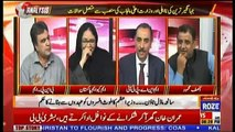 Analysis with Asif - 27th September 2018