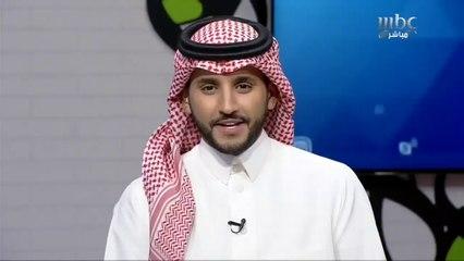 أبو نورة الهلالي في ترند السعودية