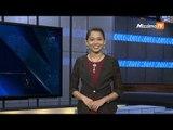 စက္တင္ဘာ ၁၁ Mizzima TV