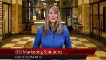 DSI Marketing Solutions - Internet Marketing Service San Diego - 5 Star Review