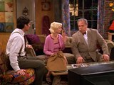Dharma & Greg @ S02e14 @ Dharma And Greg On A Hot Tin Roof