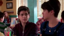 Andi Mack - S02E22 - Keep a Lid on It - July 30, 2018 || Andi Mack - S2E22 || Andi Mack  07/30/2018
