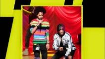 Fear Factor - S02 E13 - Hip Hop Sibling Smackdown - July 17, 2018 || Fear Factor MTV - S2 E13 || Fear Factor (MTV) 07/17/2018