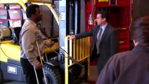 The.Office S03E20 - Safety Training