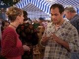 Dharma And Greg 5x12 Previously On Dharma & Greg