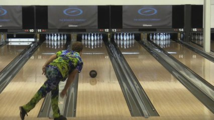 Pba Bowling Tour 2018 Season Resource Learn About Share And