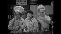 The Three Stooges 'Pardon my Scotch' 1935