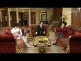 Sự Quyến Rũ Của Người Vợ Tập 35  Lồng Tiếng - Phim Hàn Quốc - Byun Woo Min, Jang Seo Hee, Kim Seo Hyung, Lee Jae Hwang