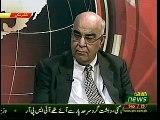 Private Sector Ko Pakistan Mein Aur Islami Mumalik Saholatain dyni hongi Analyst Dr Raja Kashif Janjua 22-09-2018 7pm