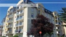 A louer - Appartement - St louis (68300) - 3 pièces - 71m²