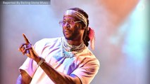 Wu-Tang Clan And 2 Chainz To Collaborate On Mixtape As 'Wu-Chainz'