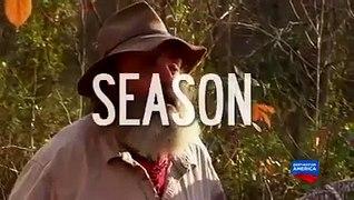 Mountain Monsters Season 4 Episode 8 S04E08