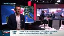 """Laurent Neumann : Édouard Philippe dans """"?L'Émission politique?"""", une soirée réussie ? - 28/09"""