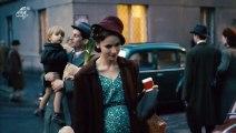 The Saboteurs - 2015 - (Mini Tv Series) #Ep 1 Eng SuB