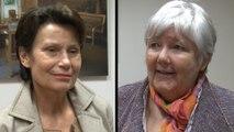 [Mandats locaux] La délégation aux collectivités territoriales a entendu la ministre Jacqueline Gourault
