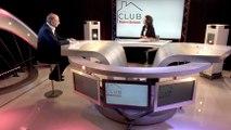 Le Club Maison&Travaux : Chauffage électrique nouvelle génération