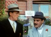 Agatha Christies Poirot - S02E01 - Peril at End House - Part 03