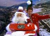Home Improvement - S02E12 - I'm Scheming Of A White Christmas