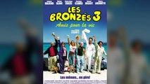 """Michel Blanc balance sur """"Les Bronzés 3"""""""