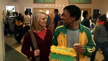 Veronica Mars S01 E16 Betty and Veronica