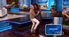 Ellen The Ellen DeGeneres Show S15 - Ep71 Will Smith HD Watch