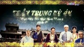 Tran Trung Ky An Phan 2 Tap 33 Ban Chuan Full Ngay