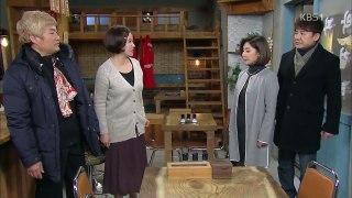 Nha Toi La Nhat Tap 74 Long Tieng phim Han Quoc Song Ji Eun