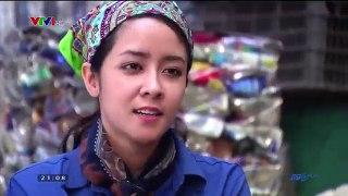 Hanh phuc khong co o cuoi con duong tap 21 Ban chuan pilikey