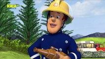 Feuerwehrmann Sam| Ameisen alarm - Die Liebesboten - Bühne frei für Feuerwehrmann Sam - Eine explosive Mischung