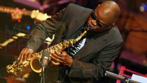 Maceo Parker - Gimme Some More HD720m2 Basscover Bob Roha